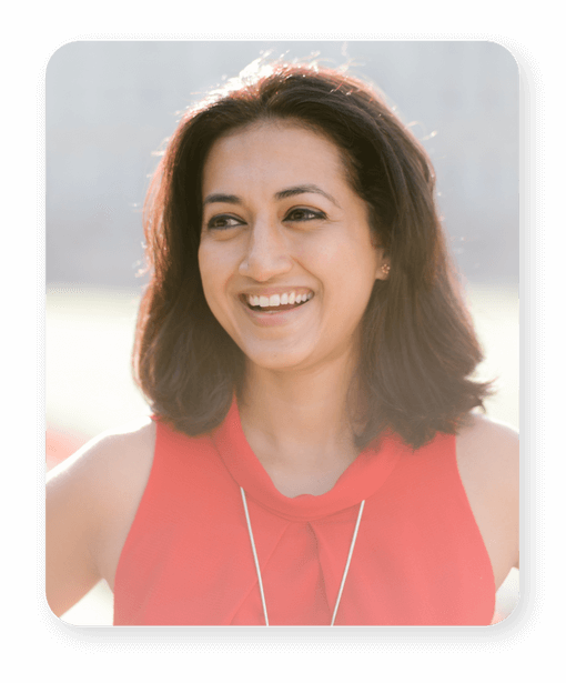 About Meera My Personal Story Page - When you embrace your whole human experience
